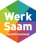 Logo gemeente Werksaam