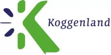 Logo gemeente Koggenland